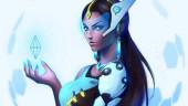 Blizzard рассказала, как будет радикально менять самого непопулярного героя Overwatch. Снова