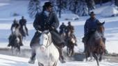 В среду Rockstar покажет новый трейлер Red Dead Redemption 2