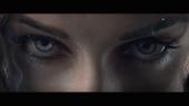 Официальное расписание E3 2018 подтверждает: CD Projekt RED представит некую ролевую игру