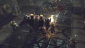 Из-за действий Роскомнадзора в России остановили продажи Warhammer 40,000: Inquisitor— Martyr