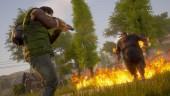 В новом трейлере State of Decay 2 герои делятся правилами выживания. Разработчики открыли запись на бета-тест