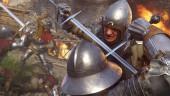 Творческий руководитель God of War признаётся в любви пиксельному инди, симулятору космического дальнобойщика и другим играм