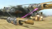 На GOG.com состоялось эксклюзивное возвращение Star Wars Episode I: Racer и преобразились ваши профили