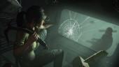 Разработчик оговорился: в Shadow of the Tomb Raider не будет одновременных 4K и 60 FPS на Xbox One X