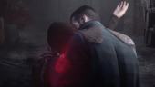 Спаситель человеческих жизней становится чудовищем в новом геймплейном трейлере Vampyr
