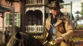 Red Dead Redemption 2 настолько масштабная, что над ней трудится не одна студия, а вся Rockstar Games