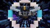 Minecraft расстаётся с четырьмя устаревшими консолями