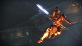 В Destiny 2 появится некий геймплей, которого никогда не было в шутерах