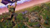 Руководителей Activision вдохновляет популярность королевских битв