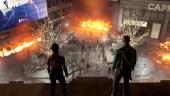 Разработчики Detroit: Become Human поведали, как создавали Детройт будущего и его жителей