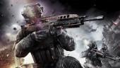 Activision уделяет очень много внимания Call of Duty: Black Ops 4 для PC