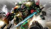 Разыгрываем три ключа от Talisman: The Horus Heresy в честь выхода русскоязычной версии игры!