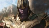 Завтра в Fortnite нагрянет главный злодей из новых «Мстителей»