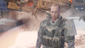 Слух: Call of Duty: Black Ops 4 на PC будет эксклюзивом Battle.net— новые сведения