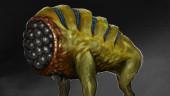 Первые геймплейные видео из фанатской версии Half-Life 2: Episode 3