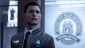Рекламный ролик Detroit: Become Human напоминает — в игре, вообще-то, можно будет принимать решения