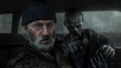 «Дед, смотри, зомби сидит». «Лол». Новый сюжетный трейлер Overkill's The Walking Dead