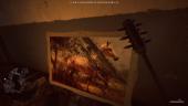 Фанаты узнали дату анонса следующей Battlefield, разгадав «пасхалку» в Battlefield 1