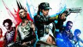 Многострадальный шутер APB снова отказался умирать: игру перетаскивают на Unreal Engine 4
