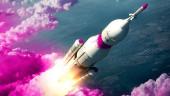 Кажется, Bethesda анонсирует что-то розовое 14 мая. Может, Rage 2, а может — Starfield