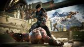 Теперь на Xbox One и в Windows Store можно дарить игры