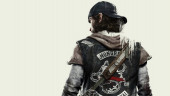 Час геймплея Days Gone: вступительная часть истории, байкерская взаимовыручка, моральные выборы