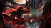Пиксельный приквел к Bloodstained: Ritual of the Night выйдет уже в этом месяце