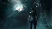 Eidos Montreal пытается придумать новые форматы сюжетных игр, потому что Shadow of the Tomb Raider стоит очень дорого