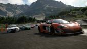 Продажи серии Gran Turismo превысили 80 миллионов копий