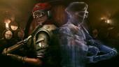 Ubisoft представила Alibi — новую оперативницу из Rainbow Six Siege