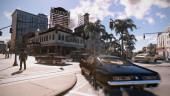 Разработчики Mafia III открывают в Британии студию для производства AAA-игр