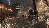 В апокалипсисе, который грядёт в Shadow of the Tomb Raider, виновата сама Лара Крофт