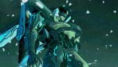 Ремастер кодзимовской Zone of the Enders 2 выйдет в сентябре