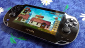 PlayStation Vita на шаг ближе к смерти: Sony прекращает производство картриджей