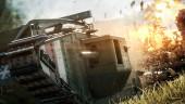 Battlefield V действительно так называется, и её действительно покажут 23 мая