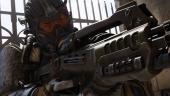 Без сюжетной кампании, зато с «Королевской битвой» — подробности о Call of Duty: Black Ops 4