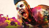 Rage 2 будет игрой-сервисом, но без лутбоксов
