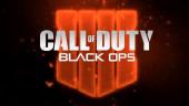Смотрите премьеру Call of Duty: Black Ops 4 на русском языке сегодня в 20:00