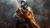 Первые официальные подробности Battlefield V обещают, что война изменится навсегда