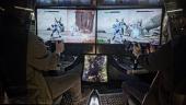 Анонсирована новая Halo… для продвинутых аркадных автоматов