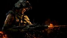 Похоже, в Call of Duty: Black Ops 4 не будет стандартных DLC и сезонного абонемента