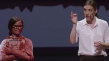 Лучшая конференция E3 вернётся в этом году: Devolver Digital снова устроит собственное шоу