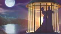 Душещипательная To the Moon станет мультфильмом с бюджетом как у аниме «Твоё имя»
