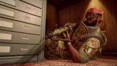 Голограммы-обманки и смертоносные лазерные лучи— геймплей и подробности Para Bellum для Rainbow Six Siege