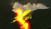 В AimaWars: Steampunk & Orcs стартовало закрытое бета-тестирование