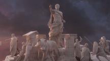 Анонсы от Paradox: симулятор альтернативного Рима, больше дополнений к популярным стратегиям и настольные игры