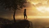 Первый трейлер «Маугли» Энди Сёркиса— мрачной версии классической истории