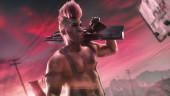 Создатели Just Cause и Rage 2 открыли третью студию для небольших игр