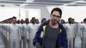 Очередной ролик о Detroit: Become Human посвящён создателю андроидов