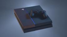 Sony: PlayStation 4 вступает в финальную фазу своего жизненного цикла